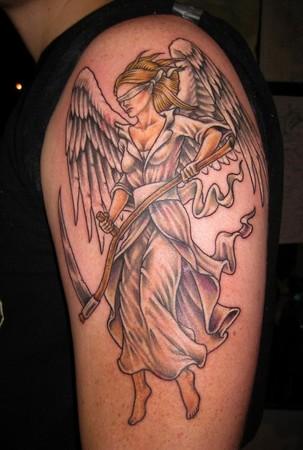 tattoos/ -  - 37252