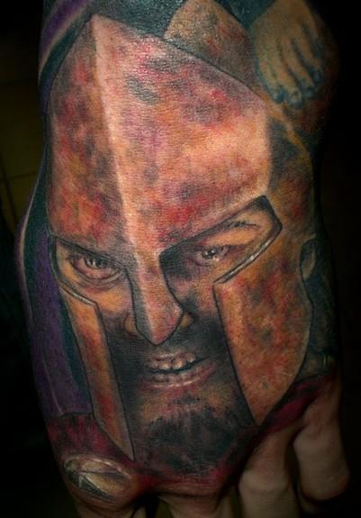 tattoos/ - 300 - 51553
