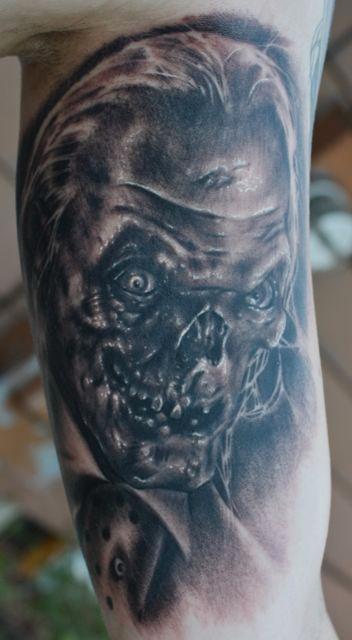 tattoos/ - cryptkeeper - 59630