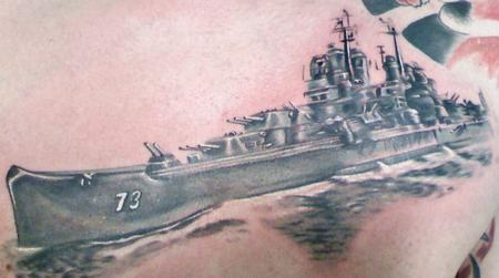 tattoos/ - untitled - 59629