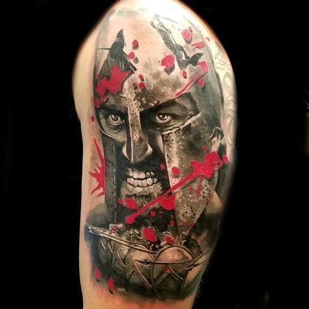 tattoos/ - 300 - 122775