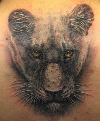 tattoos/ - untitled - 29545
