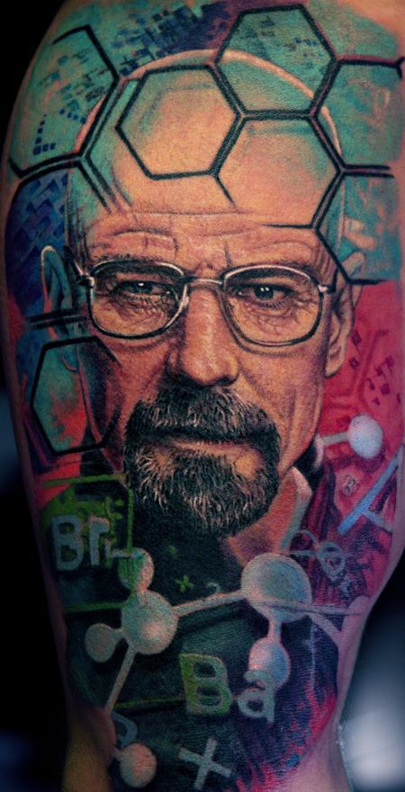 tattoos/ - untitled - 115931