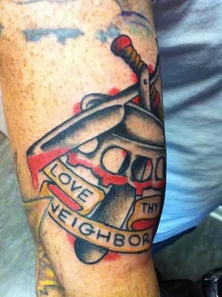tattoos/ - untitled - 61082