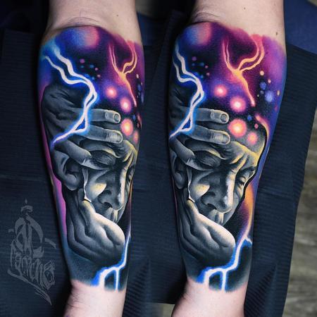 tattoos/ - untitled - 140261