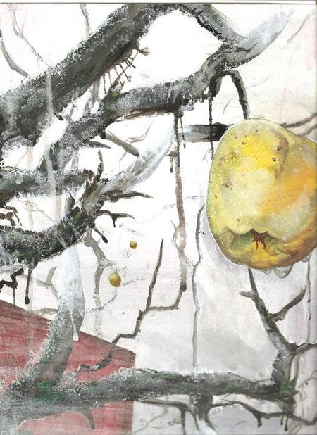 Art Galleries - Orchard - 64028