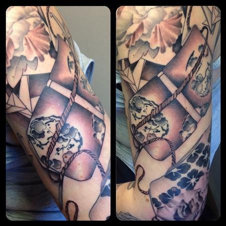 tattoos/ - Obi  - 102314