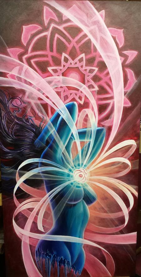 Art Galleries - Lux - 115634