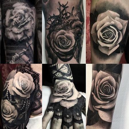 tattoos/ - untitled - 123012