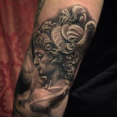tattoos/ - untitled - 123013