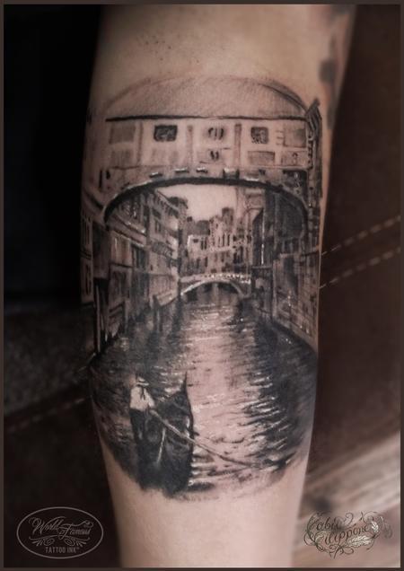 tattoos/ - Venice - 101953