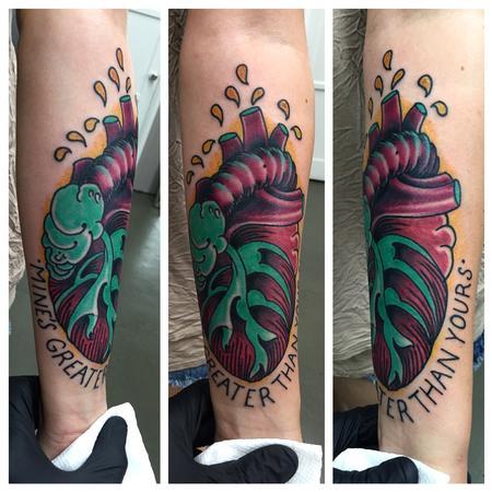 tattoos/ -