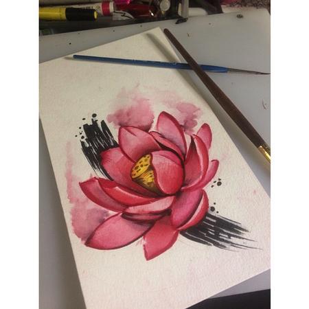 Art Galleries - Flower - 106657