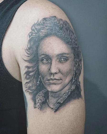 tattoos/ - Jenny Everdeane (Cameron Diaz) - 116384