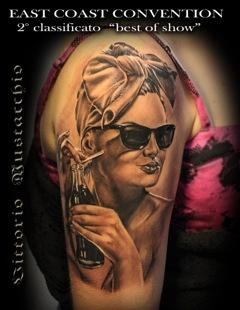 tattoos/ - Pin Up - 98952