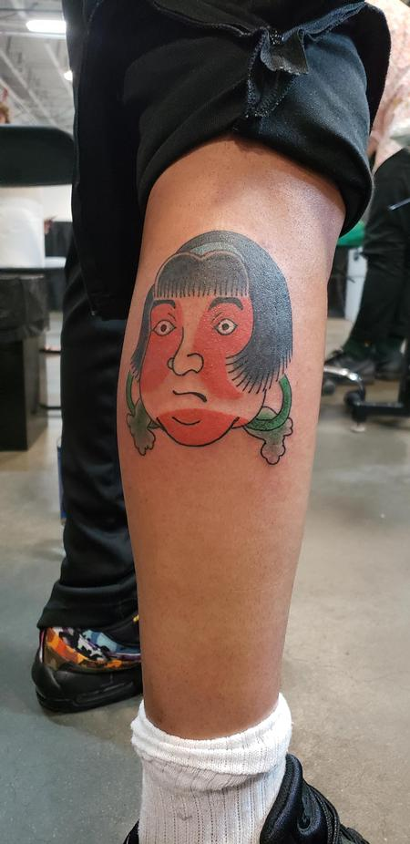 tattoos/ - kintaro Tattoo - 134856