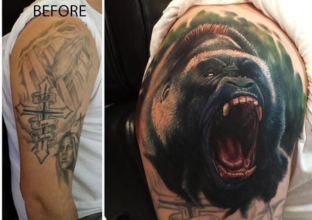 tattoos/ - untitled - 89303