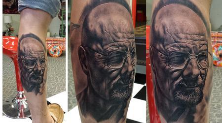 tattoos/ - untitled - 89302