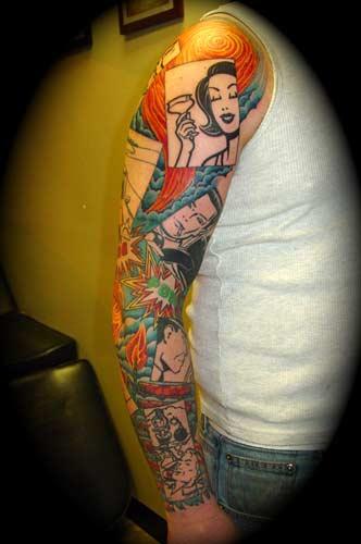 tattoos/ - POW! - 23584