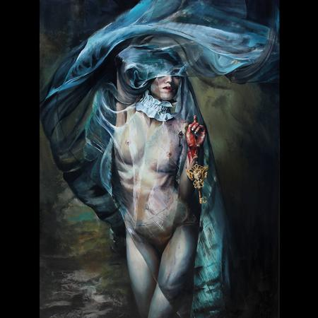 Art Galleries - Keeper - 115449
