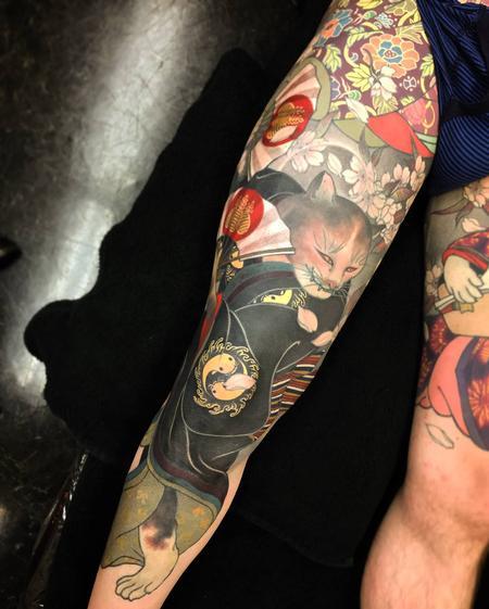 tattoos/ - untitled - 133052