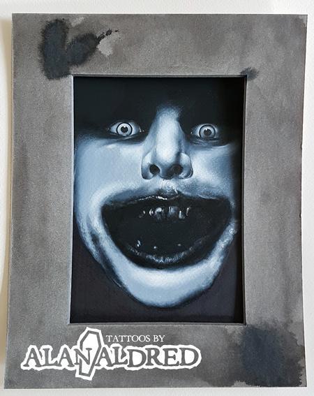 Art Galleries - BA....BA......DOOOOOOK - 130450