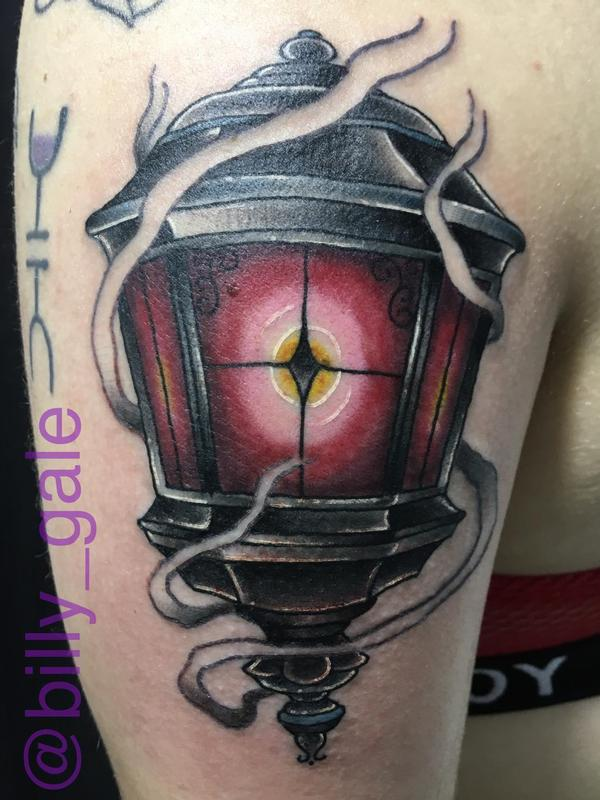 Art Immortal Tattoo Tattoos Traditional Old School Lantern