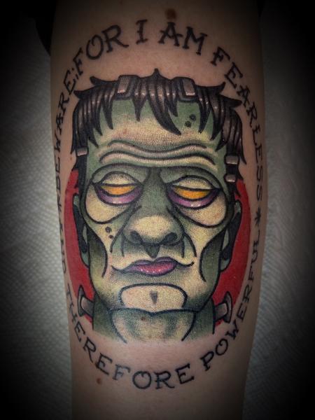 tattoos/ - Frank - 142652