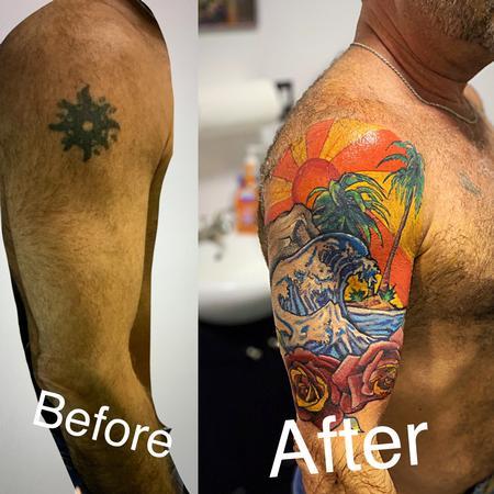 tattoos/ - untitled - 140003