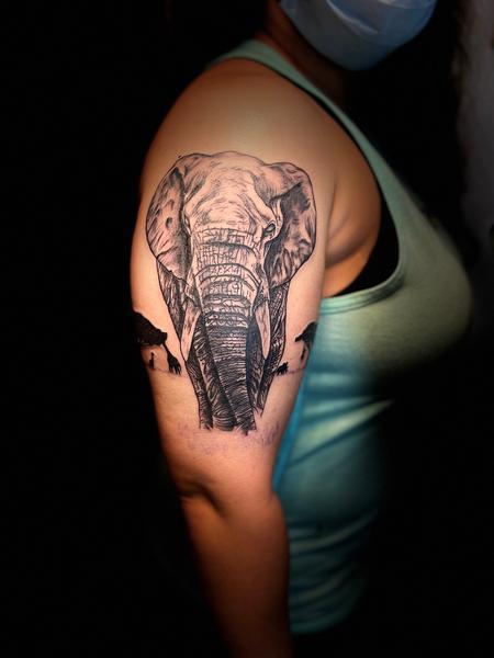 tattoos/ - In progress - 142386