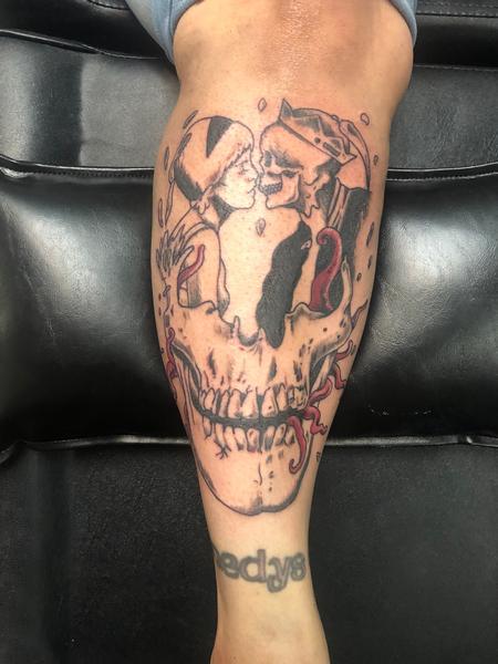 tattoos/ - Sabrina  - 141558
