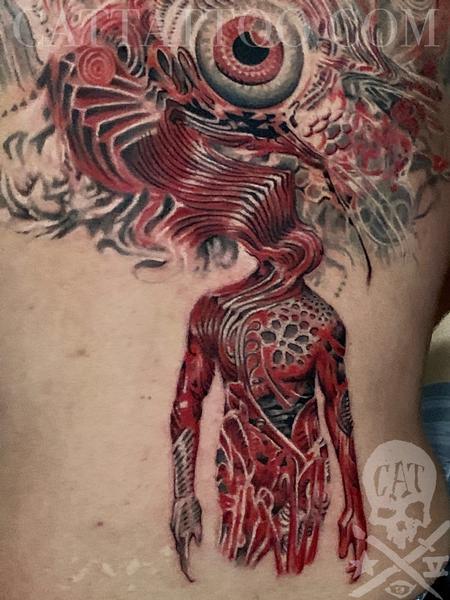 tattoos/ - untitled - 142207