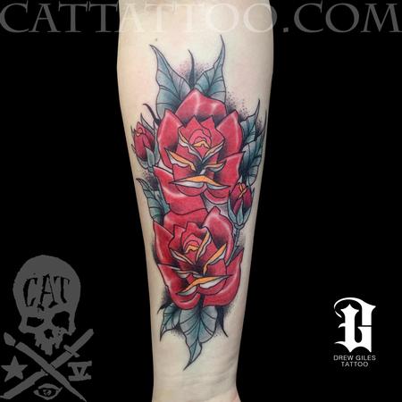 tattoos/ - untitled - 141981
