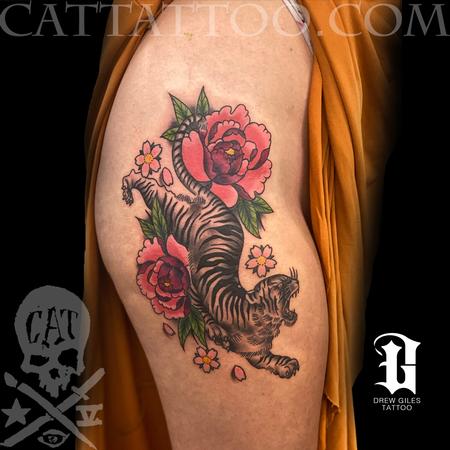 tattoos/ - untitled - 141983