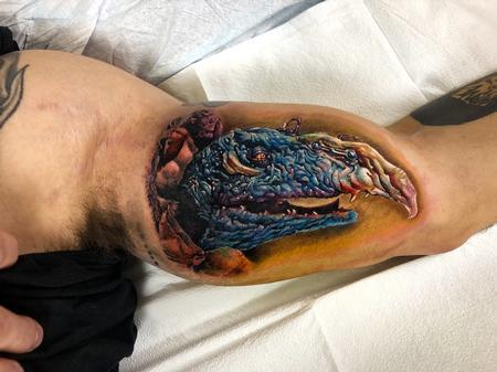 tattoos/ - skeksis - 142504