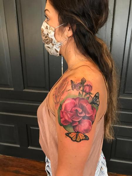 tattoos/ - Logan - 141874