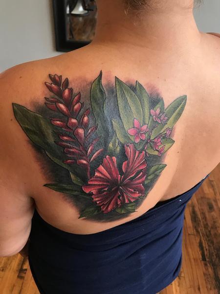 tattoos/ - Shawna  - 140853