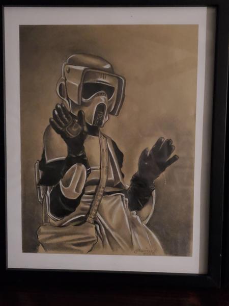 Art Galleries - I get it - 141160