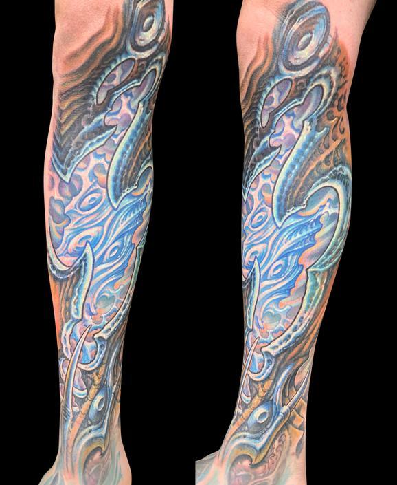 tattoos/ - untitled - 140780
