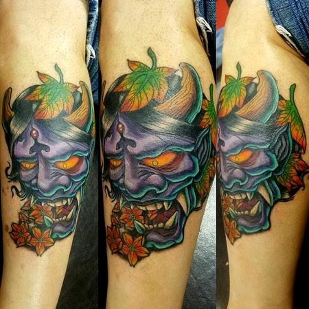 tattoos/ - hanya mask tattoo - 141338
