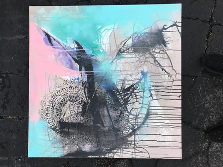 Art Galleries - untitled - 143171