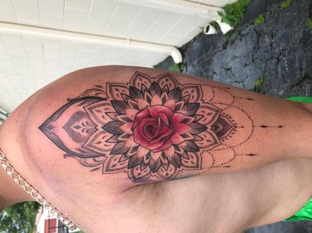 tattoos/ - untitled - 143176