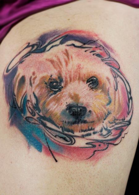 tattoos/ - Macy - 141311
