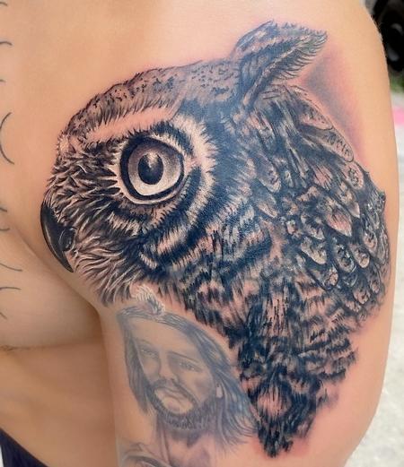 tattoos/ - untitled - 142890