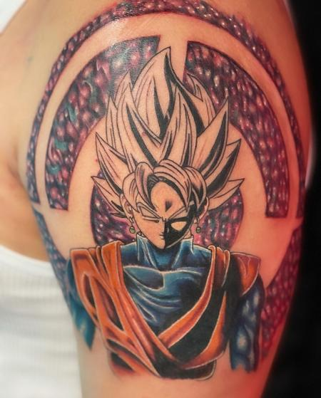 tattoos/ - untitled - 142892