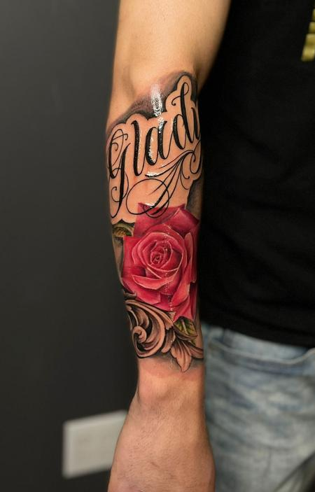 tattoos/ - untitled - 142899