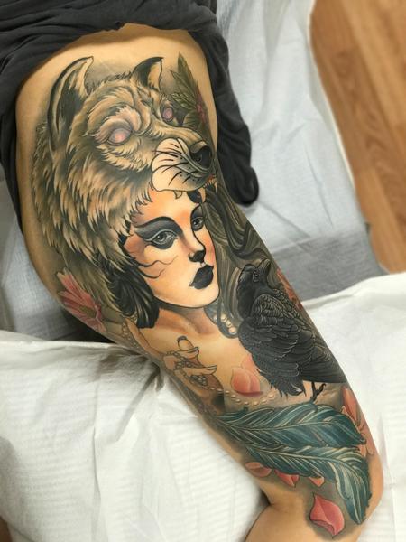 tattoos/ - viability - 129713