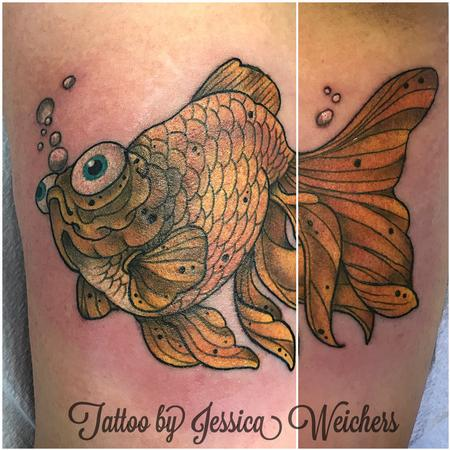 tattoos/ - untitled - 132743