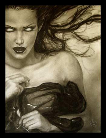 Art Galleries - Siren - 14946