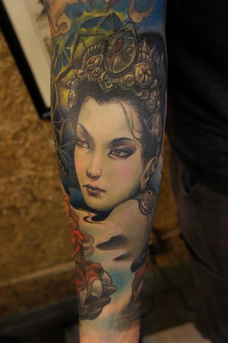 tattoos/ - untitled - 99337